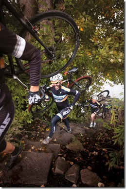0115-hometeam-cyclocross-01_hhhehy